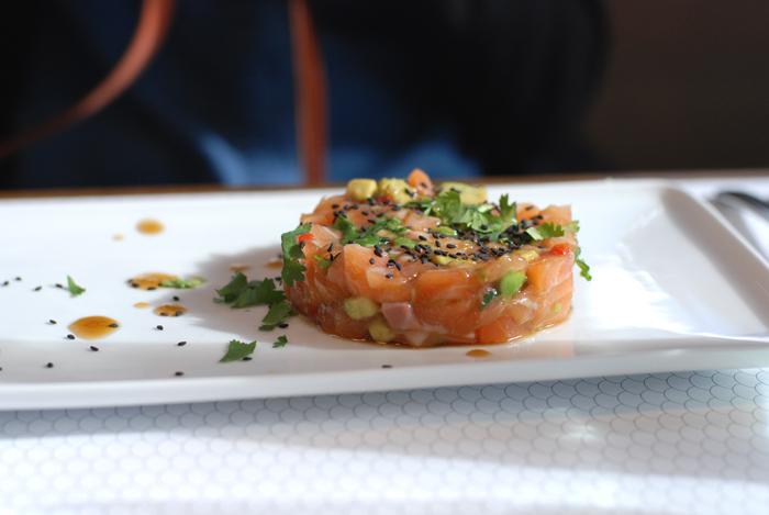 beaucoup-fish-restaurant-bruxelles-brussels-kitchen-poisson-noordzee-fruits-de-mer03