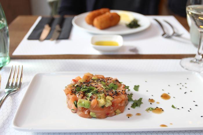beaucoup-fish-seafood-brussels-kitchen-bruxelles-restaurant-resto-noordzee-mer-du-nord-croquette-crevette-garnaal-huitre-poisson-yelp04