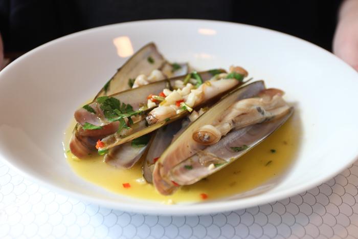 beaucoup-fish-seafood-brussels-kitchen-bruxelles-restaurant-resto-noordzee-mer-du-nord-croquette-crevette-garnaal-huitre-poisson-yelp05