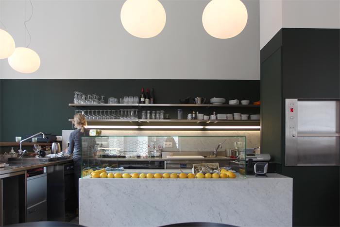 beaucoup-fish-seafood-brussels-kitchen-bruxelles-restaurant-resto-noordzee-mer-du-nord-croquette-crevette-garnaal-huitre-poisson-yelp06