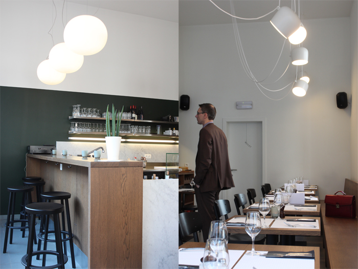beaucoup-fish-seafood-brussels-kitchen-bruxelles-restaurant-resto-noordzee-mer-du-nord-croquette-crevette-garnaal-huitre-poisson-yelp07