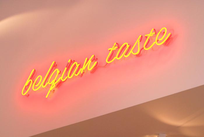 pistolet-original-bruxelles-sablon-brussels-kitchen-restaurant-belge03