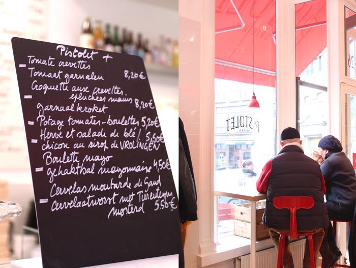 pistolet-original-bruxelles-sablon-brussels-kitchen-restaurant-belge11