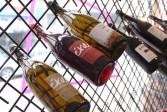 titulus-caviste-bruxelles-vins-natures-brussels-kitchen_01