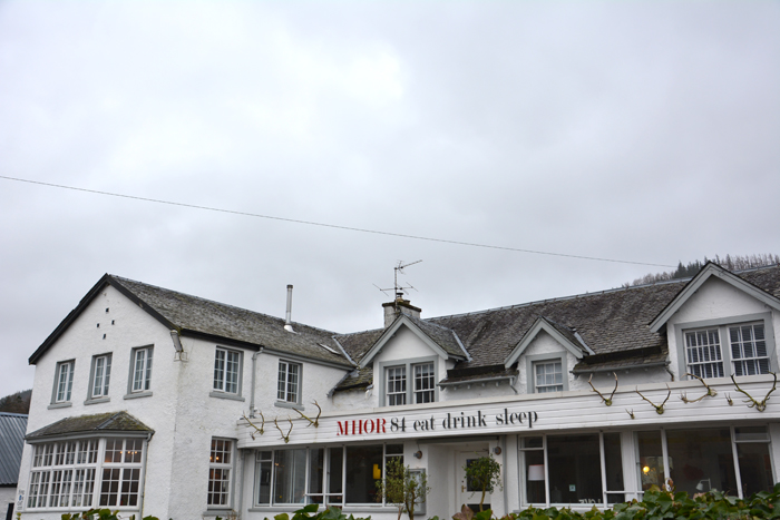 ecosse-zazie-maquet-tadam-studio-mhor-84-scotland-hills-bed-and-breakfast-motel10