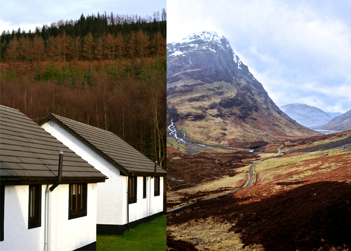 ecosse-zazie-maquet-tadam-studio-mhor-84-scotland-hills-bed-and-breakfast-motel20