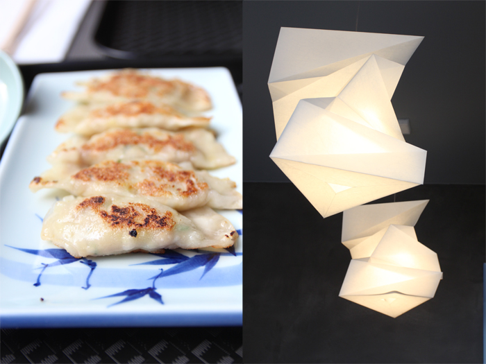 samourai-ramen-japonais-restaurant-bruxelles-brussels-noodles-traditional-bar-nouilles-soupes-brusselskitchen02