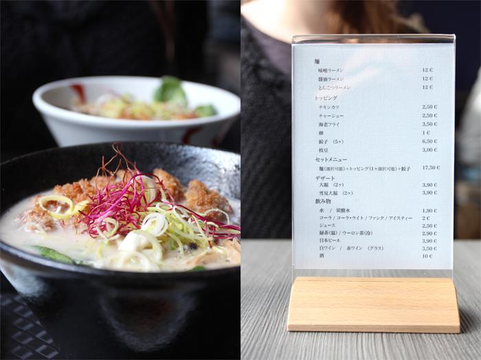 samourai-ramen-japonais-restaurant-bruxelles-brussels-noodles-traditional-bar-nouilles-soupes-brusselskitchen03