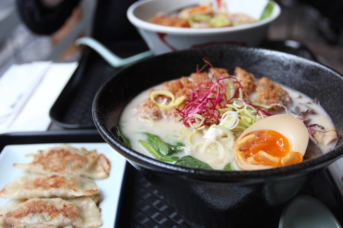 samourai-ramen-japonais-restaurant-bruxelles-brussels-noodles-traditional-bar-nouilles-soupes-brusselskitchen04