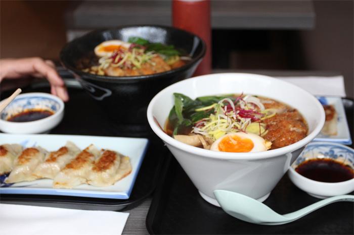 samourai-ramen-japonais-restaurant-bruxelles-brussels-noodles-traditional-bar-nouilles-soupes-brusselskitchen05