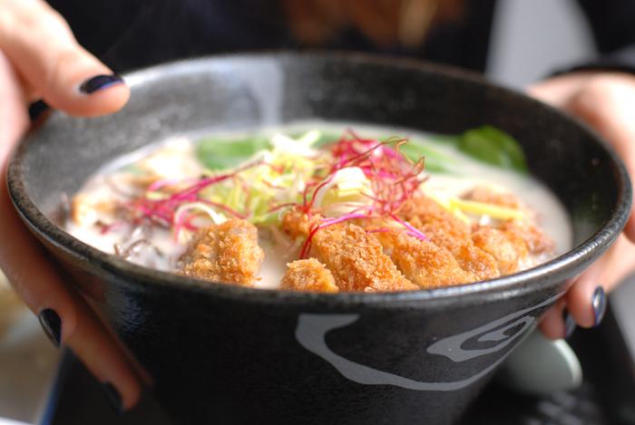 samourai-ramen-restaurant-bruxelles-brussels-kitchen-japonais01