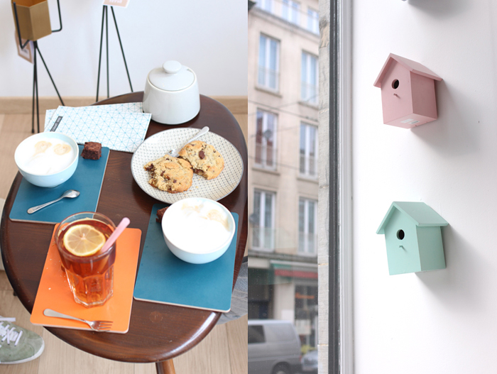 hei-design-shop-salon-thé-bruxelles-brussels-kitchen-cookies-janson-saint-gilles03