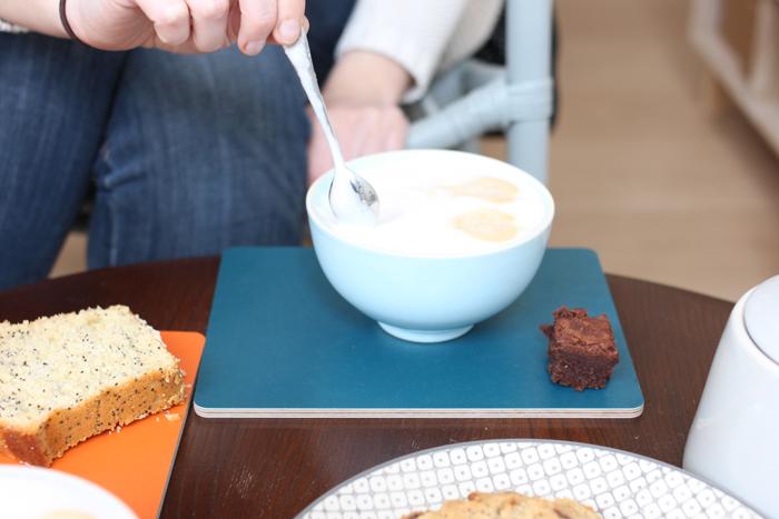 hei-design-shop-salon-thé-bruxelles-brussels-kitchen-cookies-janson-saint-gilles04