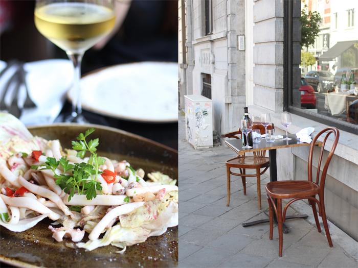 piccola-store-lesbroussart-restaurant-resto-italien-italian-wine-bar-vin-pates-maison-antipasti-bruxelles-brussels-kitchen-new-nouveau-meilleur02
