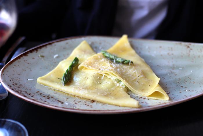piccola-store-lesbroussart-restaurant-resto-italien-italian-wine-bar-vin-pates-maison-antipasti-bruxelles-brussels-kitchen-new-nouveau-meilleur04