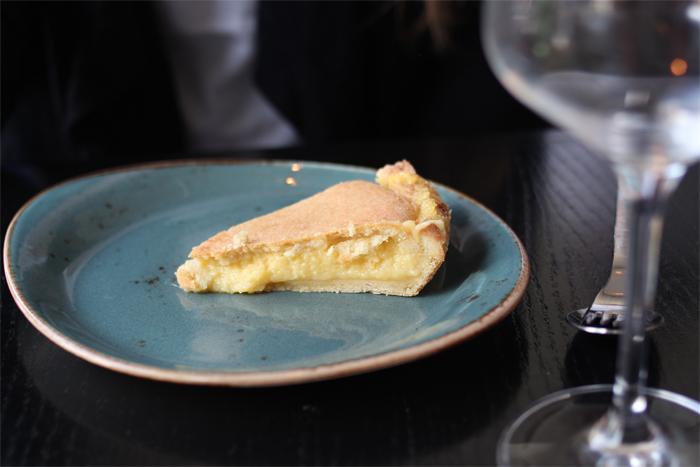 piccola-store-lesbroussart-restaurant-resto-italien-italian-wine-bar-vin-pates-maison-antipasti-bruxelles-brussels-kitchen-new-nouveau-meilleur06