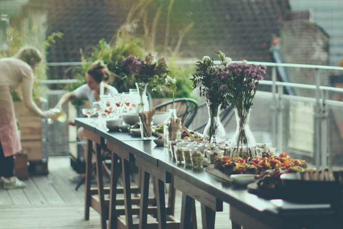 brussels-kitchen-henri-agnes-apero-fleurs-sauvage-terrasse-resto-evenement17