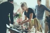 brussels-kitchen-henri-agnes-apero-fleurs-sauvage-terrasse-resto-evenement25