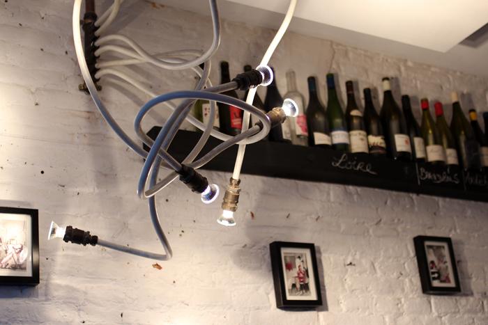 le-tournant-titulus-gastronomique-bruxelles-restaurant-experience-culinaire-terroir-traditionnelle-cuisine-vin-nature-porte-de-namur-wine-organic-produit02
