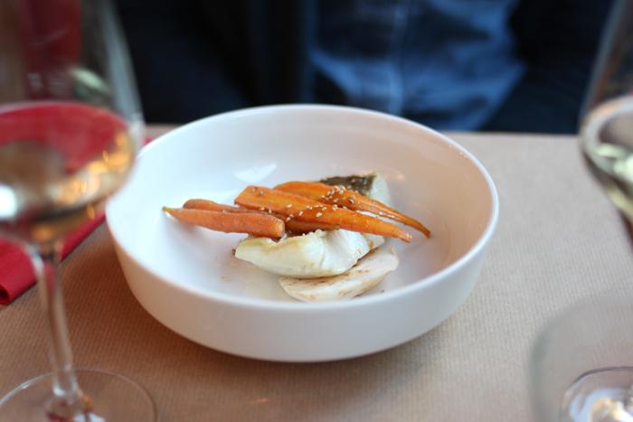 le-tournant-titulus-gastronomique-bruxelles-restaurant-experience-culinaire-terroir-traditionnelle-cuisine-vin-nature-porte-de-namur-wine-organic-produit04