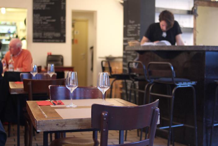 le-tournant-titulus-gastronomique-bruxelles-restaurant-experience-culinaire-terroir-traditionnelle-cuisine-vin-nature-porte-de-namur-wine-organic-produit05