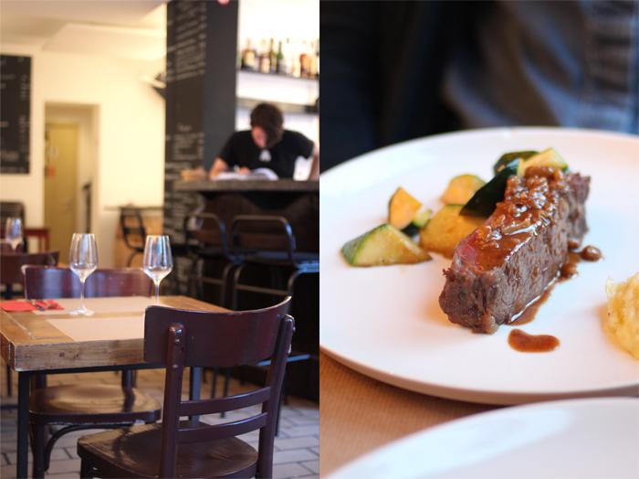 le-tournant-titulus-gastronomique-bruxelles-restaurant-experience-culinaire-terroir-traditionnelle-cuisine-vin-nature-porte-de-namur-wine-organic-produit07