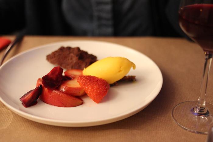 le-tournant-titulus-gastronomique-bruxelles-restaurant-experience-culinaire-terroir-traditionnelle-cuisine-vin-nature-porte-de-namur-wine-organic-produit08
