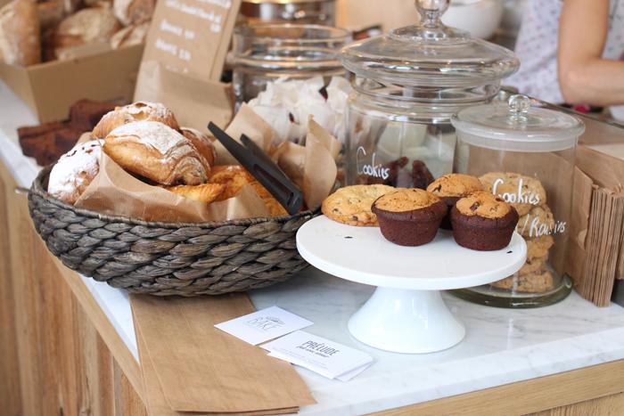 prelude-bruxelles-resto-brussels-kitchen-saint-gilles-apero-bento-restaurant07