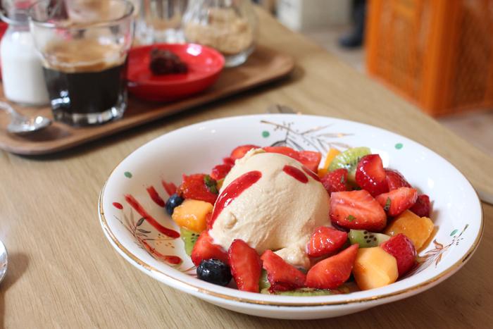 prelude-bruxelles-resto-brussels-kitchen-saint-gilles-apero-bento-restaurant09