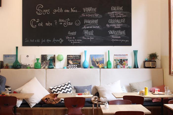 prelude-bruxelles-resto-brussels-kitchen-saint-gilles-apero-bento-restaurant10