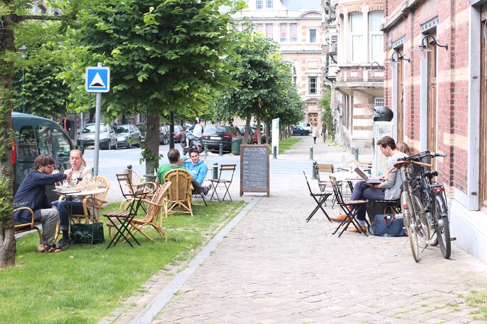 prelude-bruxelles-resto-brussels-kitchen-saint-gilles-apero-bento-restaurant13
