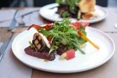 beurre-noisette-brussels-kitchen-bruxelles-restaurant-bistronomie-lunch09