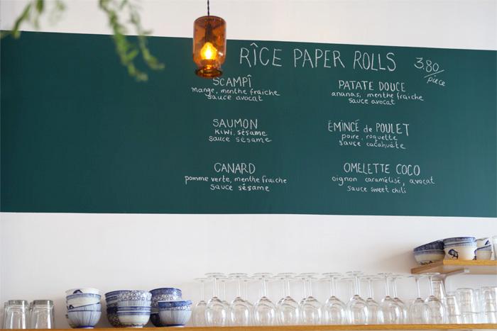 knees-to-chin-spring-roll-rice-paper-roll-bailli-livourne-vietnamien-snack-restaurant-bruxelles-brusselskitchen-healthy-sain-frais-bio07
