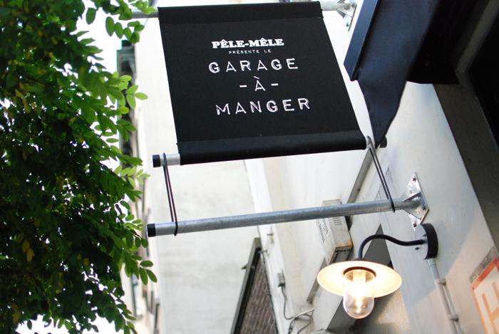 garage-a-manger-brusselskitchen-bruxelles-joel-geismar-el-camion