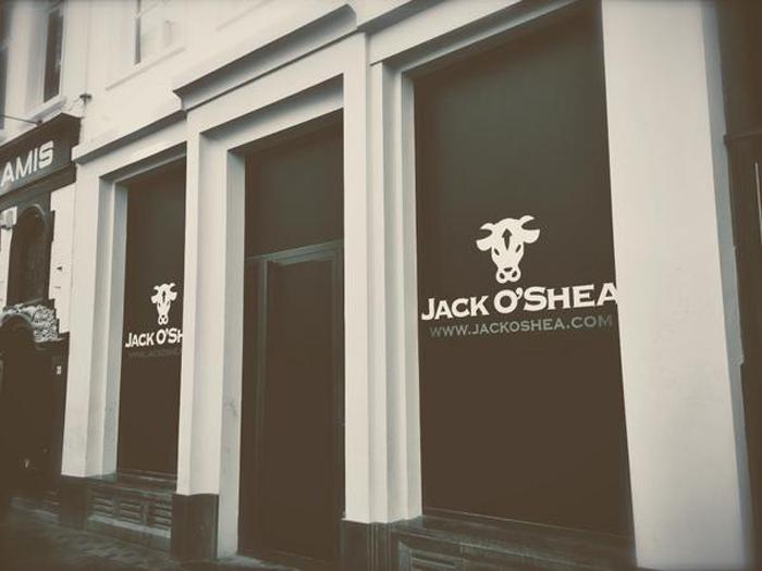 jackoshea2