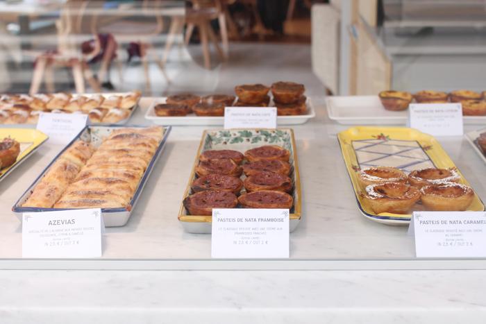 forcado-pastelaria-portuguese-portugaise-pasteis-nata-bruxelles-brusselskitchen-chaussee-charleroi-ixelles-saint-gilles-salon-de-the08