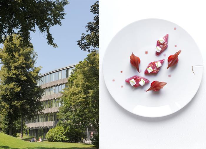glaverbel-yannick-alleno-dejeuner-sur-lherbe-septembre-restaurant-ephemere-bruxelles1