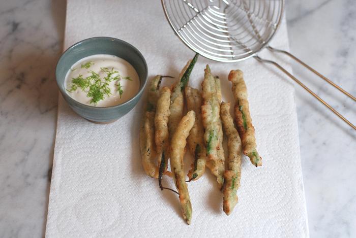 tempura-haricot-vert-brussels-kitchen-recette-02