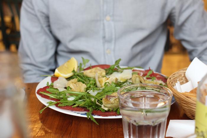 via-balbi-restaurant-italien-cantine-lunch-midi-pates-italiennes-bruxelles-nouveau-resto-trendy-brusselskitchen-rue-de-namur-liguria-trofie04