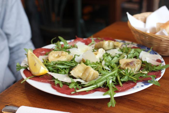 via-balbi-restaurant-italien-cantine-lunch-midi-pates-italiennes-bruxelles-nouveau-resto-trendy-brusselskitchen-rue-de-namur-liguria-trofie05