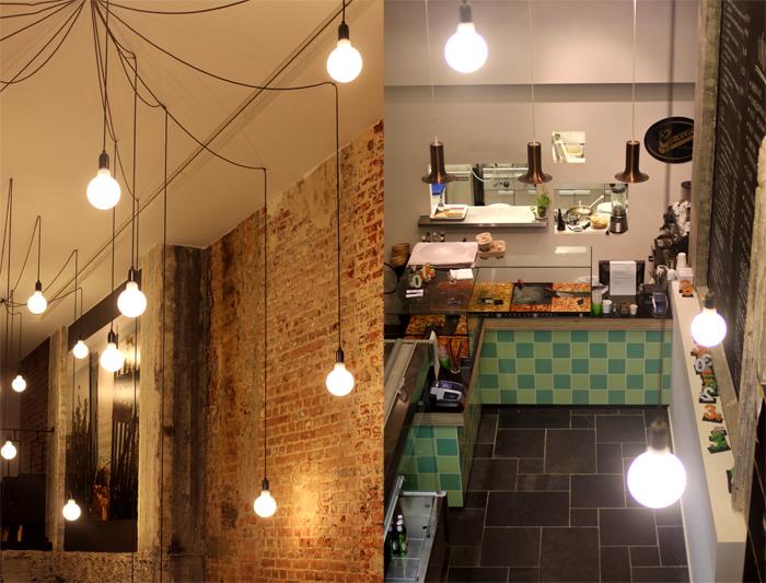 via-balbi-restaurant-italien-cantine-lunch-midi-pates-italiennes-bruxelles-nouveau-resto-trendy-brusselskitchen-rue-de-namur-liguria-trofie09