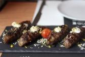 ergon-greek-deli-bruxelles-restaurant-grec-cuisine-grecque-brusselskitchen-guide-bon-plan-ou-manger-a-bruxelles-typique-branche-mezze02