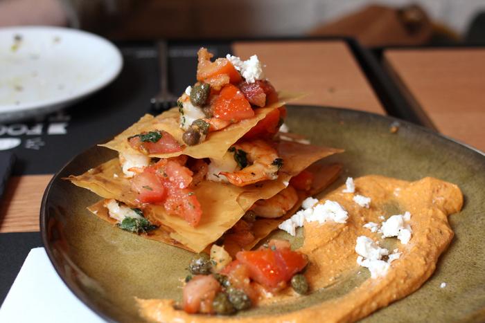 ergon-greek-deli-bruxelles-restaurant-grec-cuisine-grecque-brusselskitchen-guide-bon-plan-ou-manger-a-bruxelles-typique-branche-mezze03