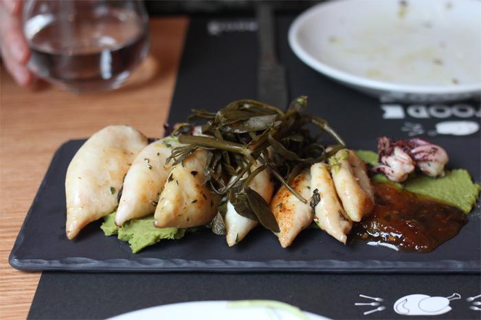 ergon-greek-deli-bruxelles-restaurant-grec-cuisine-grecque-brusselskitchen-guide-bon-plan-ou-manger-a-bruxelles-typique-branche-mezze04