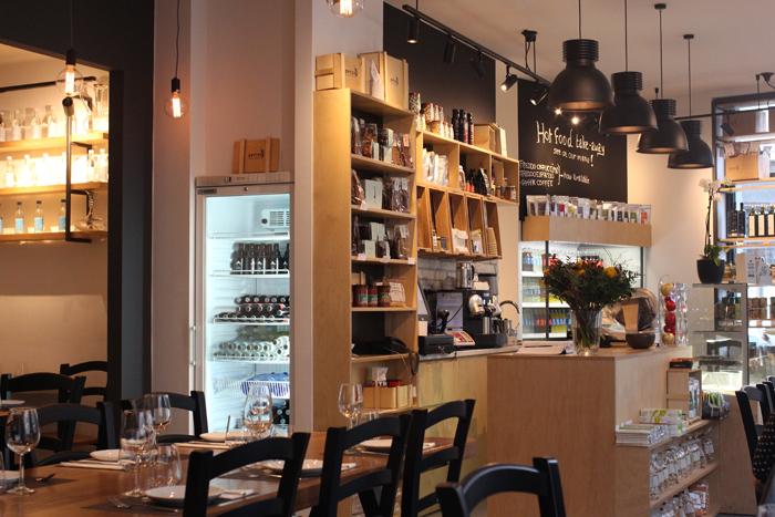 ergon-greek-deli-bruxelles-restaurant-grec-cuisine-grecque-brusselskitchen-guide-bon-plan-ou-manger-a-bruxelles-typique-branche-mezze07