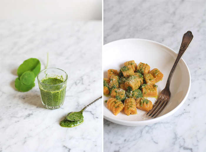 gnocchi-papate-douce-capucines-pesto-brussels-kitchen-recette-02