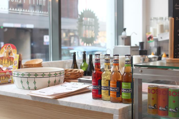 mammouth-restaurant-bruxelles-vegetarien-legumes-bio-homemade-maison-pain-de-viande-gare-du-midi-bruxelles-brusselskitchen-concept-food-healthy-new-bon-plan02