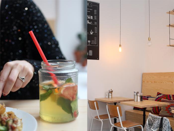 mammouth-restaurant-bruxelles-vegetarien-legumes-bio-homemade-maison-pain-de-viande-gare-du-midi-bruxelles-brusselskitchen-concept-food-healthy-new-bon-plan04