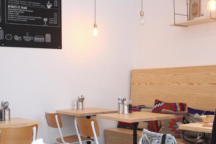 mammouth-restaurant-bruxelles-vegetarien-legumes-bio-homemade-maison-pain-de-viande-gare-du-midi-bruxelles-brusselskitchen-concept-food-healthy-new-bon-plan05