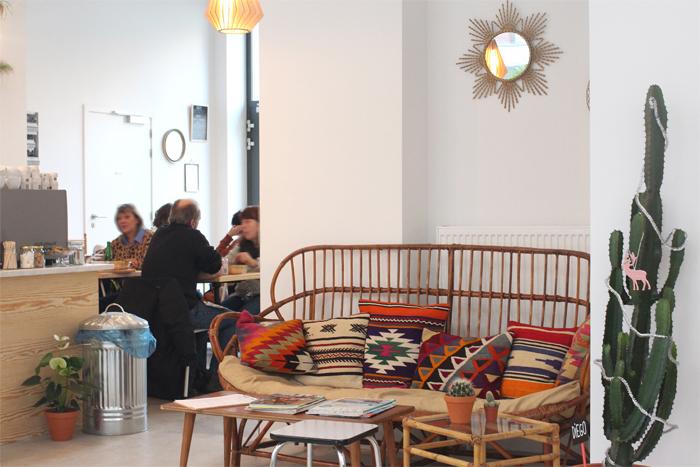 mammouth-restaurant-bruxelles-vegetarien-legumes-bio-homemade-maison-pain-de-viande-gare-du-midi-bruxelles-brusselskitchen-concept-food-healthy-new-bon-plan06
